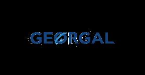 Georgal